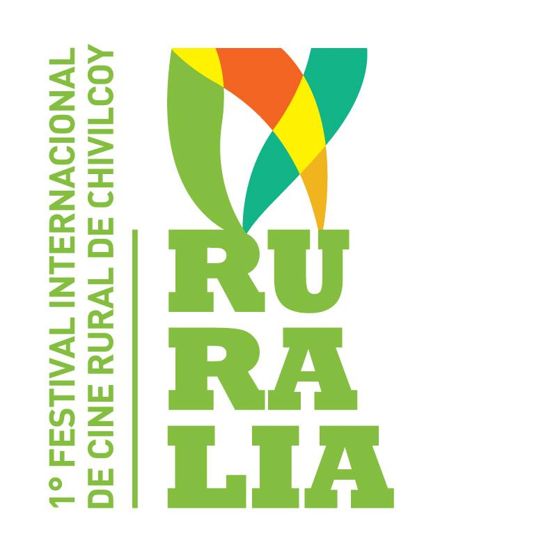De Tankel a Ruralia: Los avatares del cine en la cultura chivilcoyana