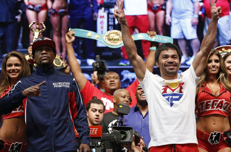 Floyd-Mayweather-Manny-Pacquiao-posterior_LNCIMA20150501_0192_5