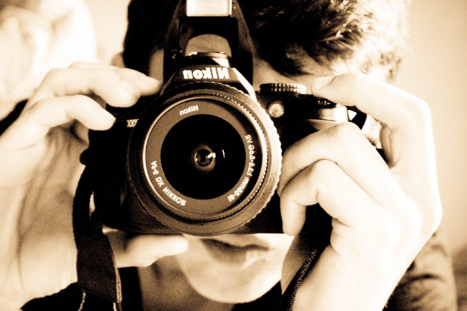 Apuntes sobre el poder de la fotografía