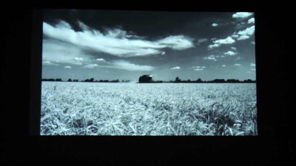 Ruralia: cine con ritmo propio