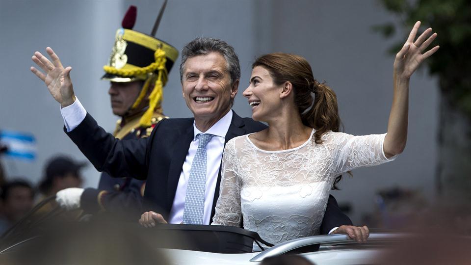 mauricio-macri-presidente-2128367h540
