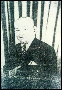 Fotografía de Pascual Aulisio. Fuente: Archivo Literario Municipal.
