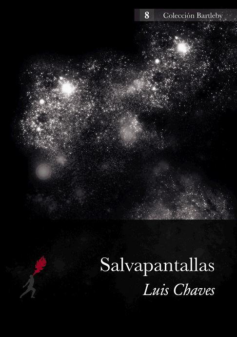 Salvapantallas-Luis_Chaves-poesia-novela-Ancora-Librero_LNCIMA20141215_0081_1