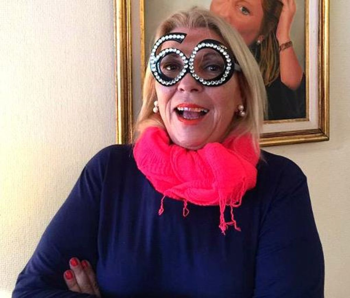 0706_carrio_elecciones_capital_lousteau_g_1853027552_crop1439513634781-jpg_1019775938