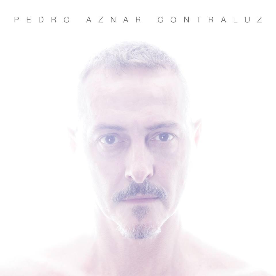 Pedro Aznar: «Hay que dejar el alma en cada nota»