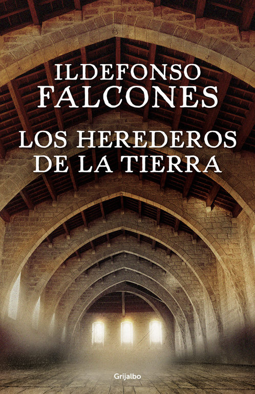 ildefonso-falcones-5