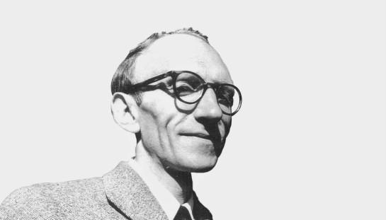 La tentación fascista: el caso Maurice Blanchot