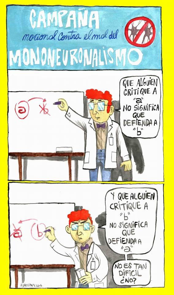 Juan Paz Ilustración 11