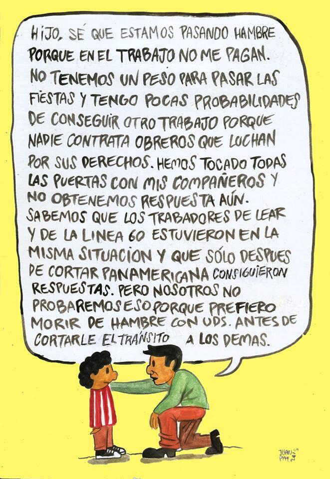 Juan Paz Ilustración 13