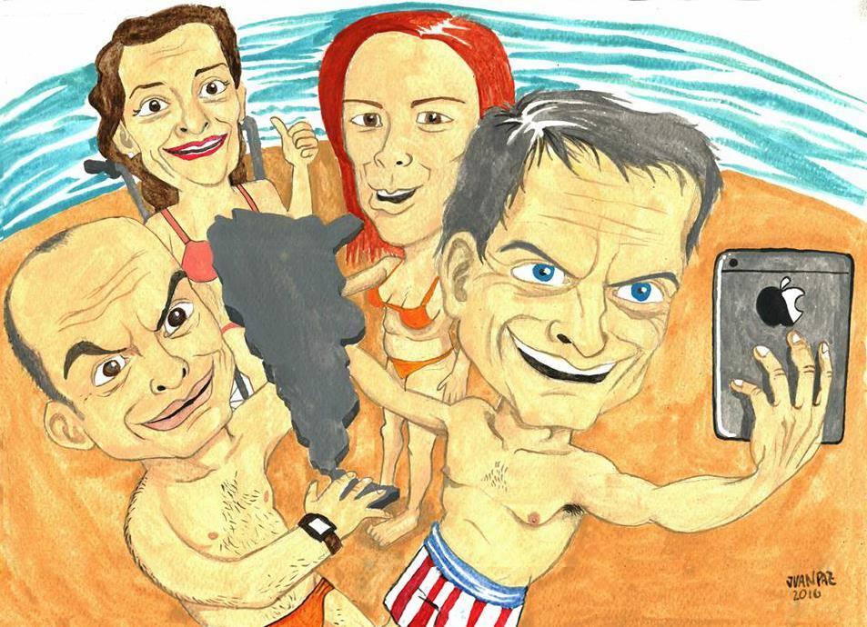 Juan Paz Ilustración 4