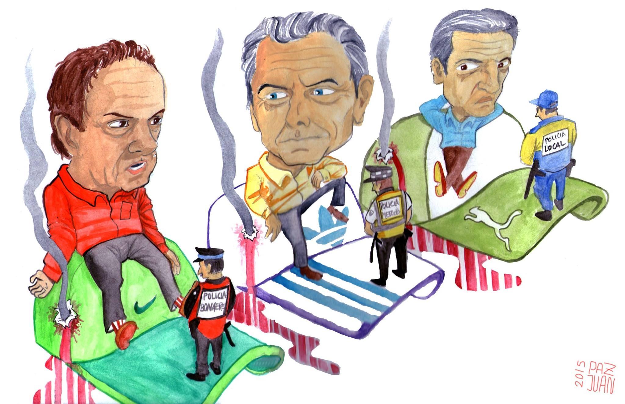 Juan Paz Ilustración 8