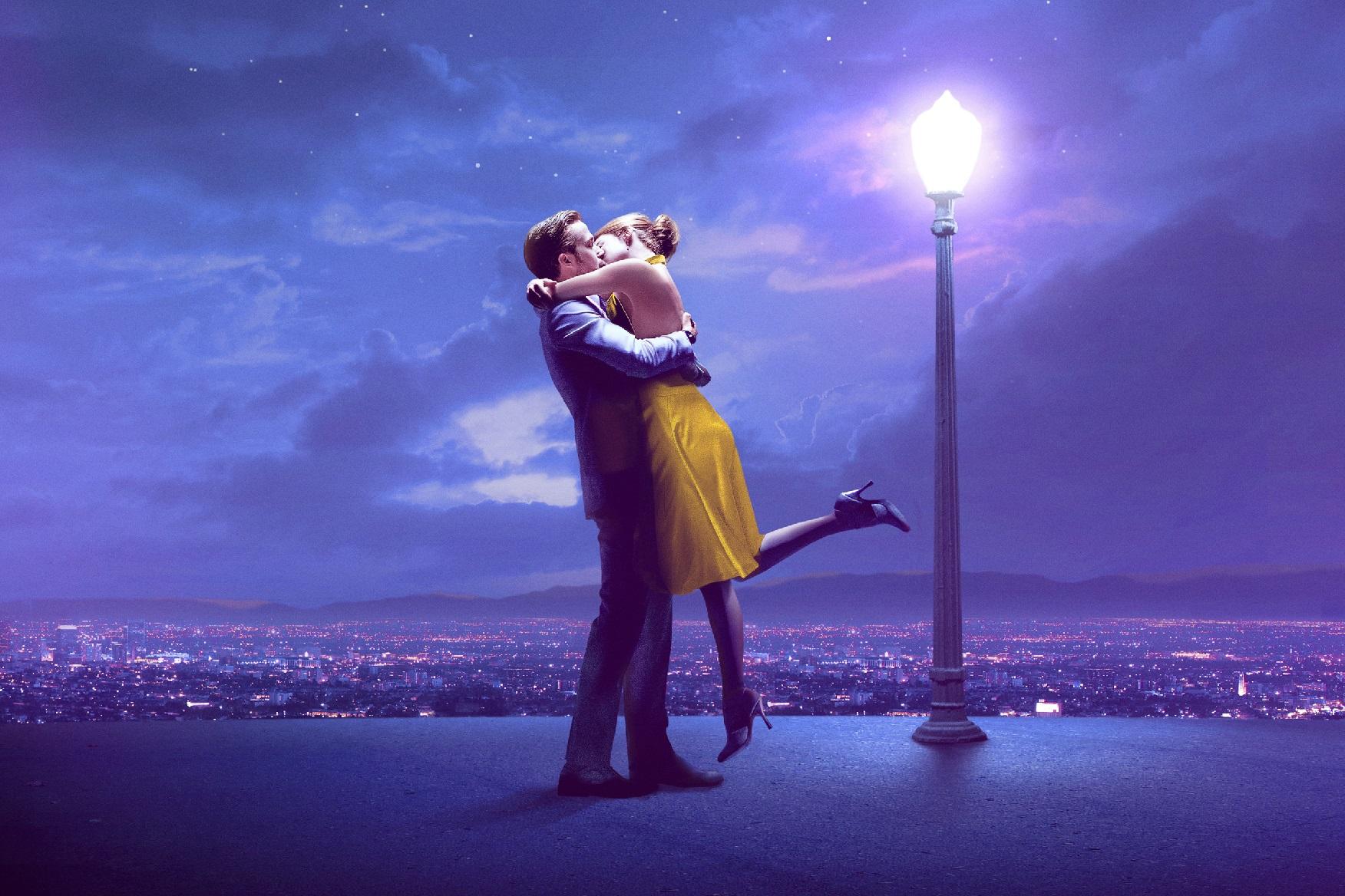 El amor como fantasía: trampa o catapulta