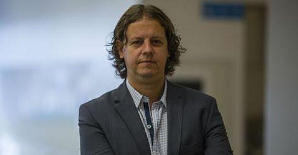Christian Castillo: «La reforma laboral va a significar una regresión de 100 años»