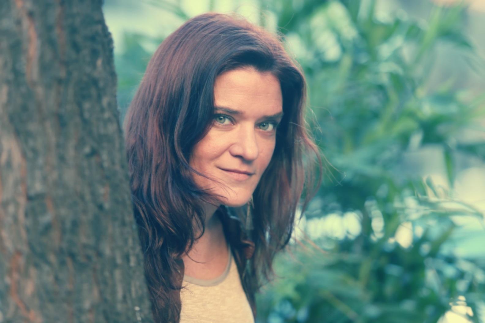 Florencia Abbate: «Cada vez se nos altera más el verosímil»