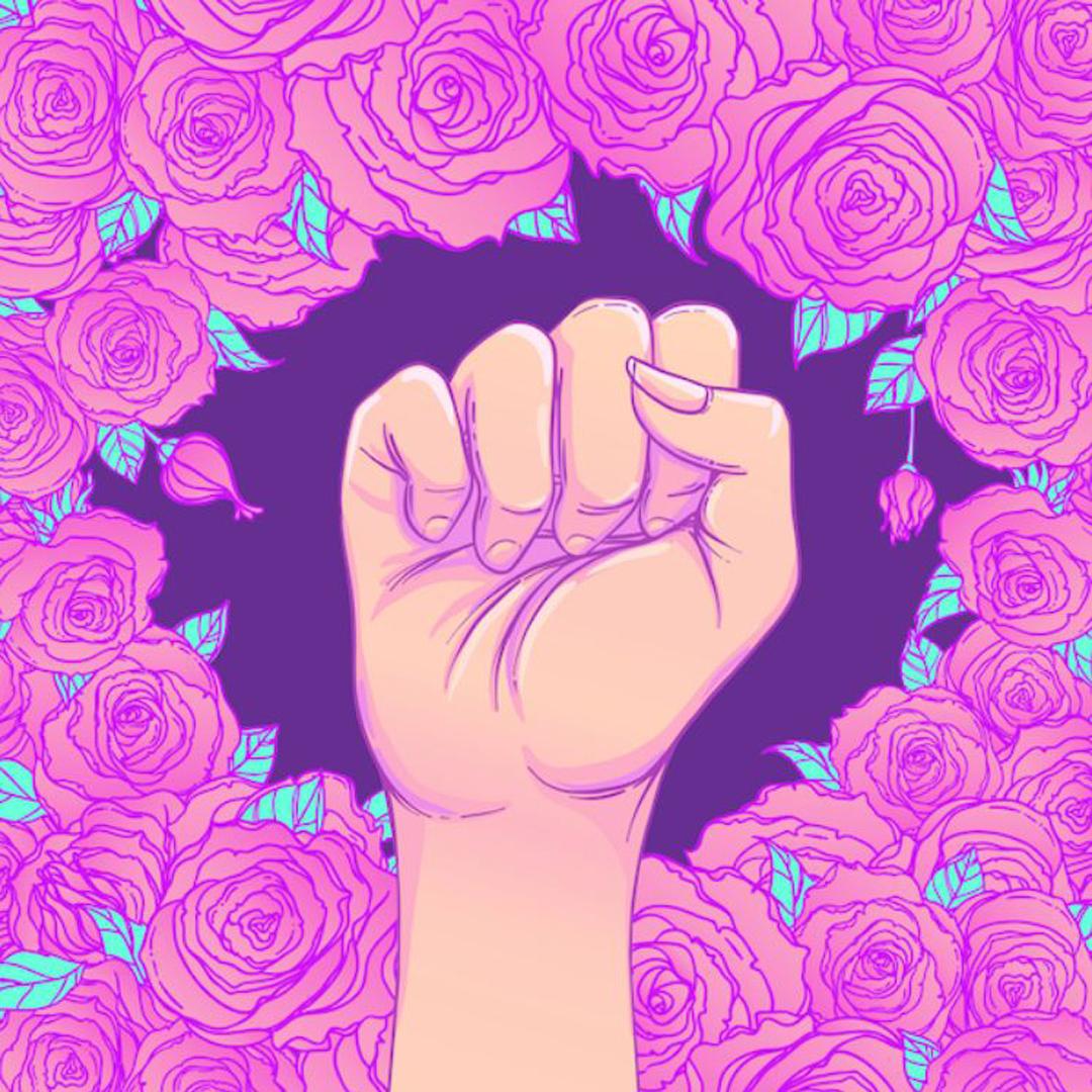 ¿Qué puede el feminismo?