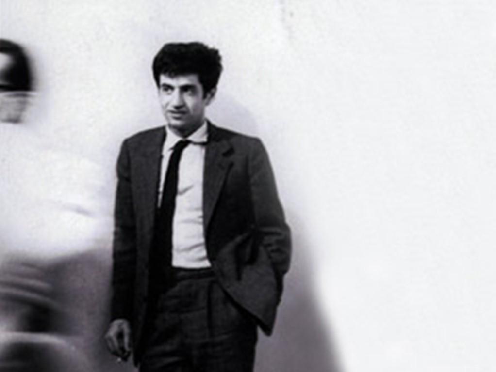 Oscar Masotta, hacedor de mundos revolucionarios