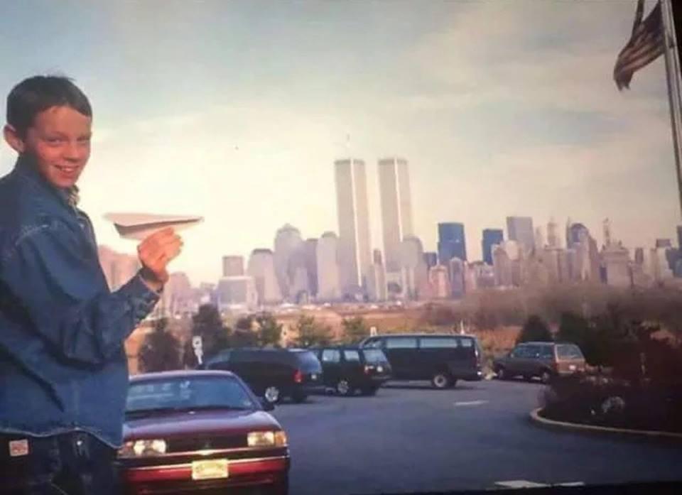 Los '90: último grito de libertad