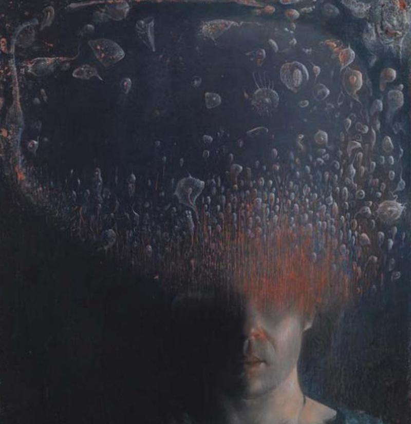 Microfísica psicoanalítica