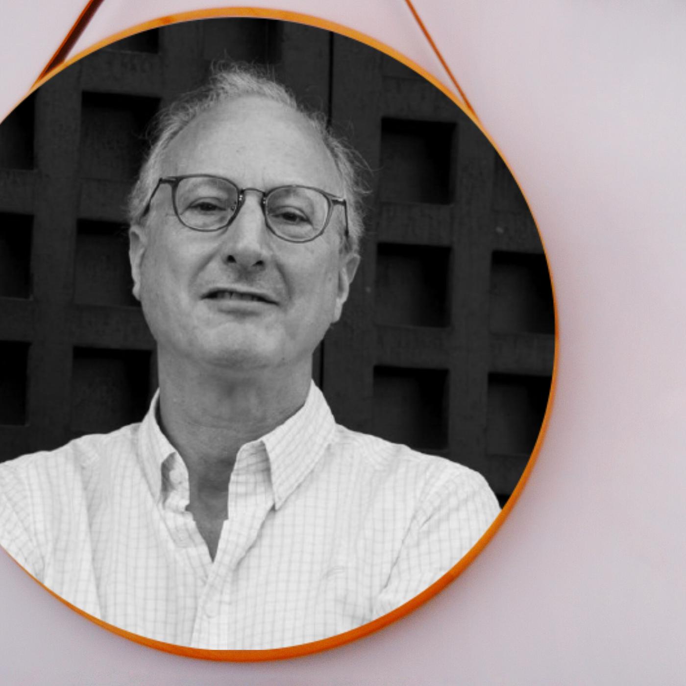 Eduardo A. Varela: «Toda ficción es provisoria»