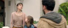La madre: el tabú de la feminidad